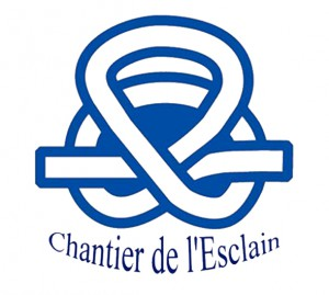chantier Esclain